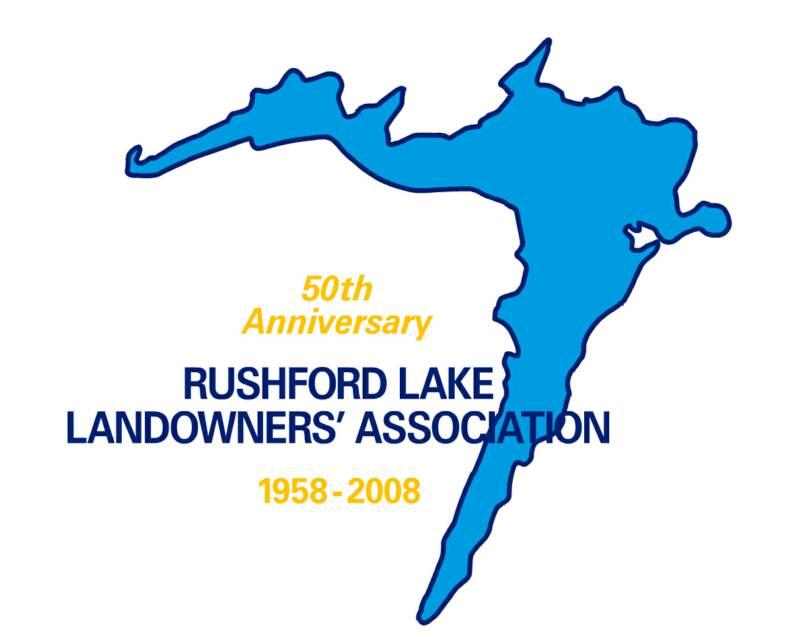 rushford lake ny map Rushford Lake Landowners Association rushford lake ny map